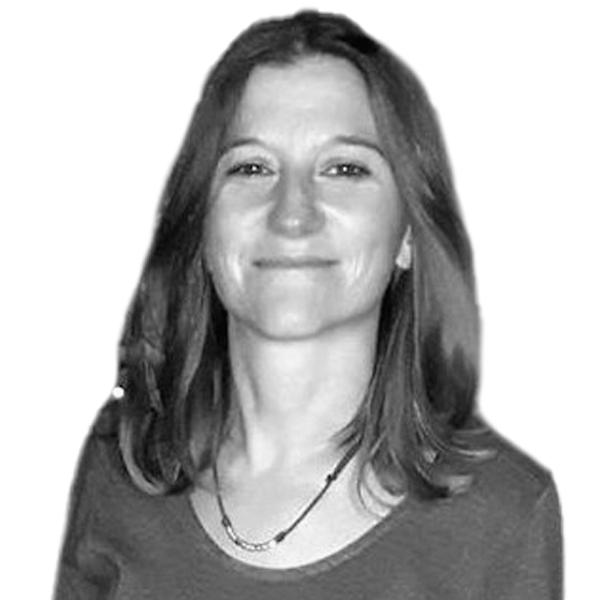 https://bioagropro.org/wp-content/uploads/2021/02/Alessandra-Flore-Biografia.png