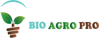 BioAgroPro