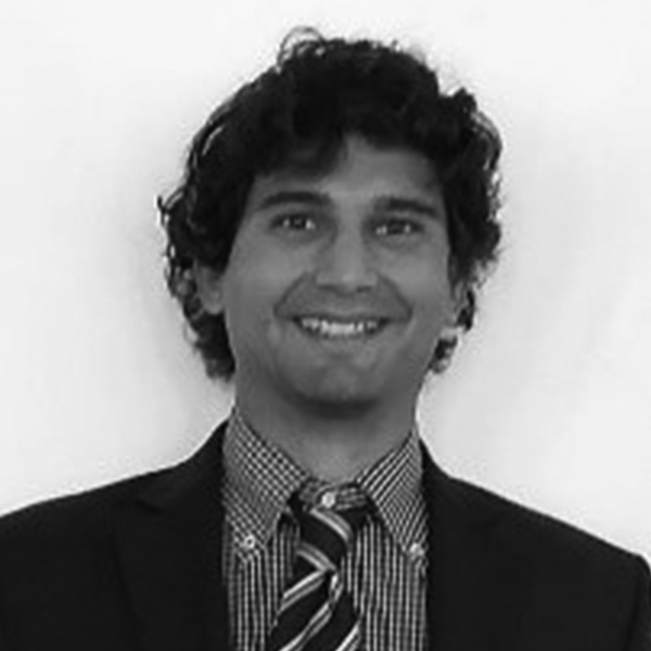 https://bioagropro.org/wp-content/uploads/2021/02/Di-Giulio1.jpg