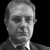 https://bioagropro.org/wp-content/uploads/2021/02/Ercole-Amato2-160x160.png