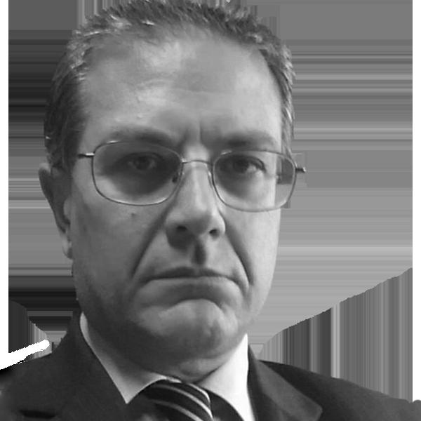 https://bioagropro.org/wp-content/uploads/2021/02/Ercole-Amato2.png