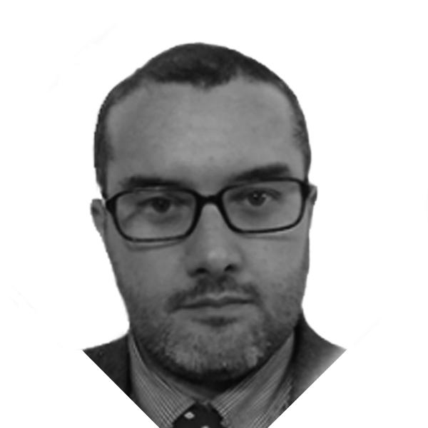 https://bioagropro.org/wp-content/uploads/2021/02/Giampiero-VAlenza.jpg